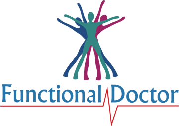 Functional Doctor