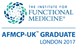 The Institute for Functional Medicine