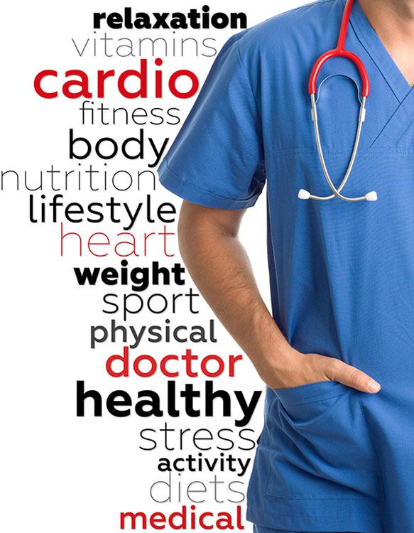 Reversing disease through functional medicine